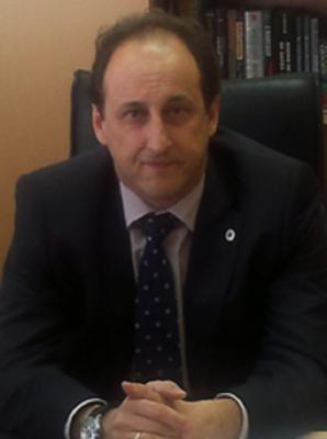 enrique floacuterez nuevo vicepresidente y general manager para europa de hitachi aire acondicionado