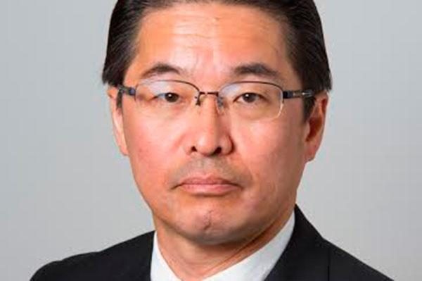 epson anuncia a kazuyoshi yamamoto como nuevo presidente europeo