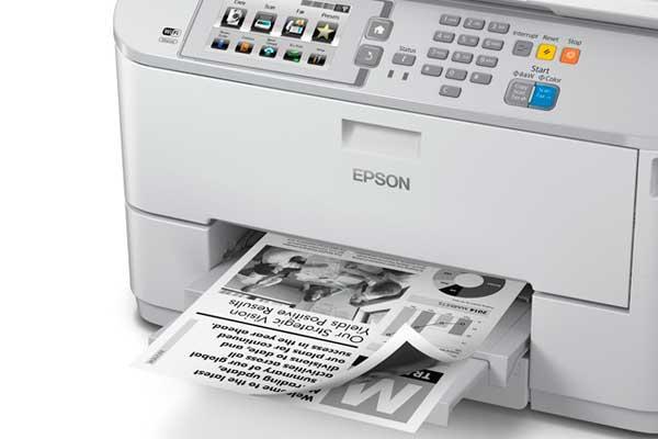 epson integra sus multifuncioacuten con papercut