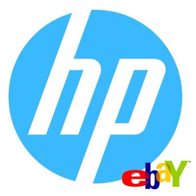 hp espaa abre tienda oficial en ebay
