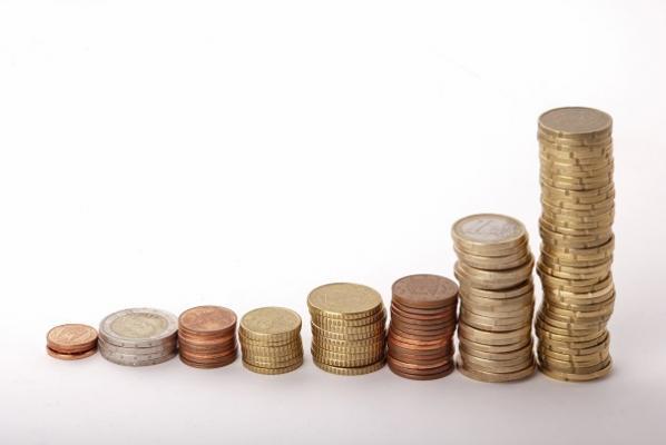 espantildea gana competitividad viacutea precios frente a la zona euro