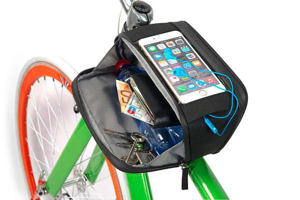 essential de tucano el complemento perfecto para los ciclistas amantes de la tecnologiacutea
