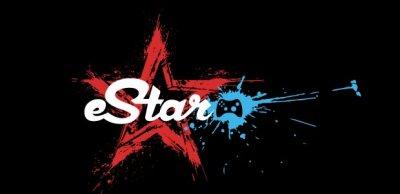 estar y logitech juntos para convertirte en una estrella de los esports