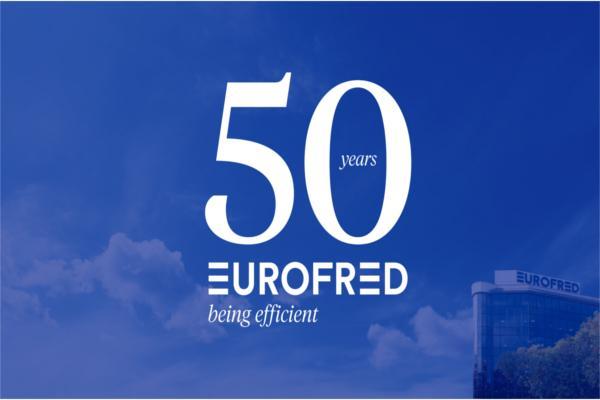 eurofred crea una filial en chile