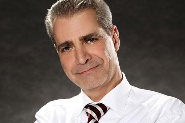 oki europe nombra un nuevo vicepresidente de canal y distribucin