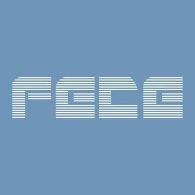 la federacin espaola de comerciantes de electrodomsticos reclama un plan renove para electrodomsticos