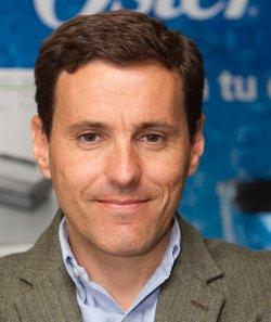 fernando snchez nombrado director general de jarden consumer solutions para el sur de europa y turqua