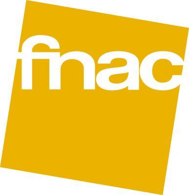 fnac convoca su vi maratoacuten fotograacutefico nacionalnbsp