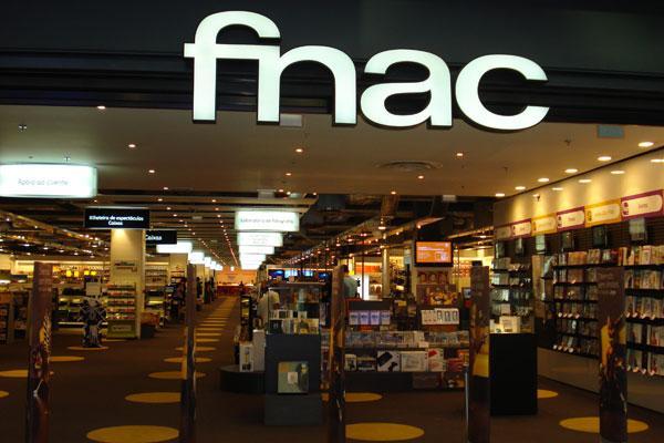 fnac ofrece 7208 millones de euros para hacerse con la compantildeiacutea de menaje del hogar darty