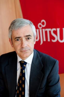 fujitsu crea una nueva unidad de negocio de producto en espantildea
