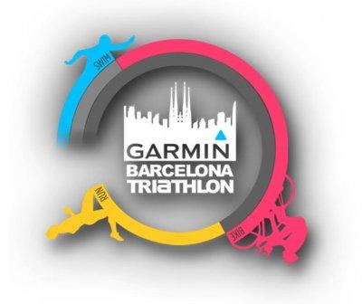 garmin barcelona triathlon se celebrar finalmente el prximo 21 de junio