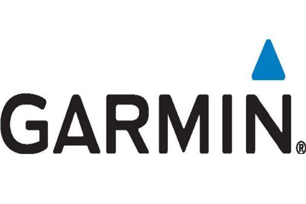 garmin firma un nuevo acuerdo de colaboracioacuten con bmw