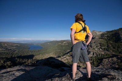 las app de garmin herramientas clave para optimizar las actividades al aire libre