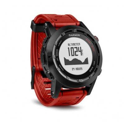 garmin lanza una edicin especial de su reloj con gps f