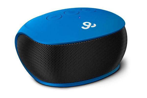 gibson innovations presenta su nueva marca de audio para gente joven gogear
