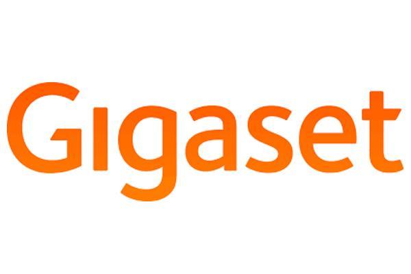 gigaset pro certifica sus estaciones base ip n510 y n720 con la plataforma centile istra