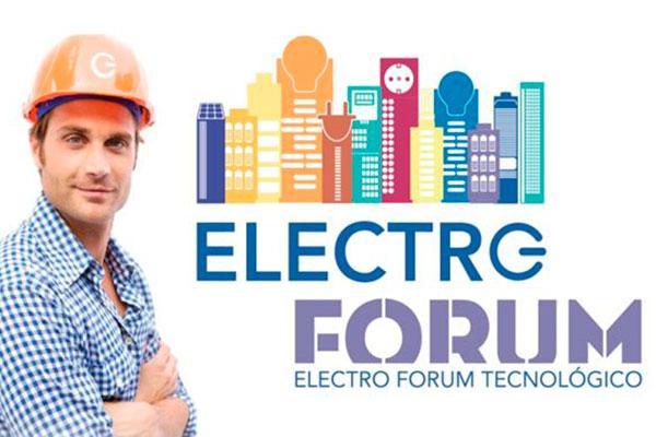 grupo electro stocks organiza la 3 edicin del electro forum