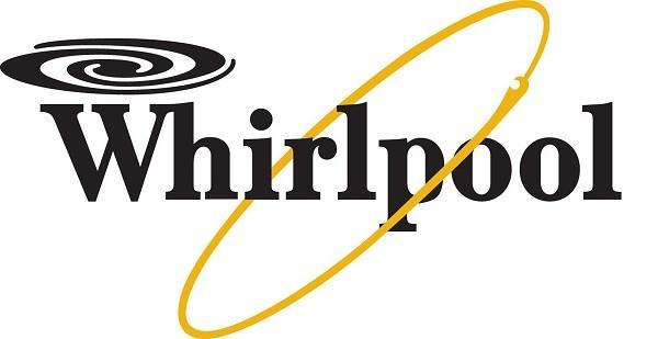 grupo whirlpool presentaraacute sus cuatro marcas en eurocucina 2016