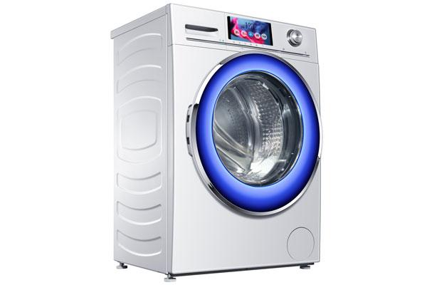 haier presenta intelius 20 la nueva generacioacuten de lavado