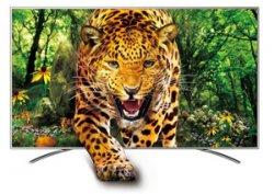 hisense lanza sus nuevos televisores uled