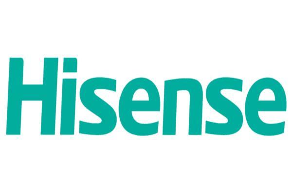hisense muestra su tecnologiacutea en el mobile world congress de barcelona