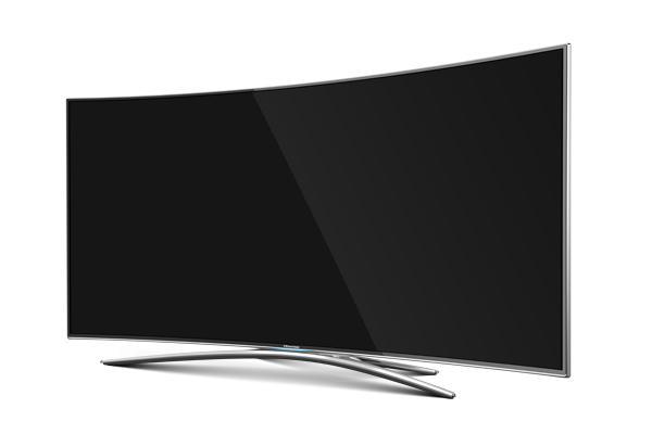 hisense presenta en barcelona sus nuevos televisores 4k uhd 30