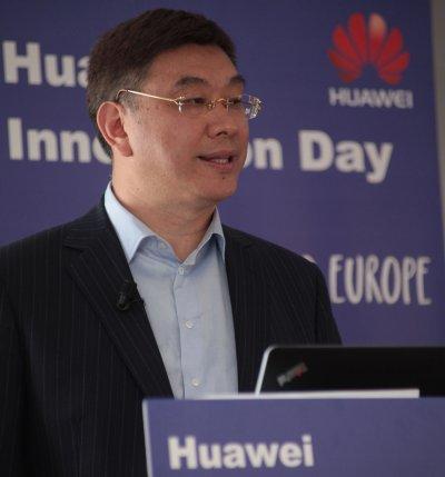 huawei apuesta por la innovacin en europa con 18 centros de innovacin junto a clientes europeos