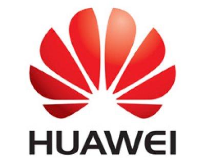 huawei crece en lte durante la primera mitad de 2013