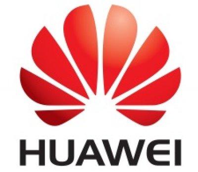 huawei device da a conocer sus resultados financieros de 2014