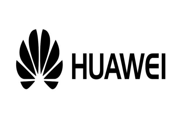 huawei p10 llega a espantildea en un evento simultaacuteneo