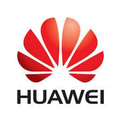 huawei reafirma su compromiso con la ciberseguridad
