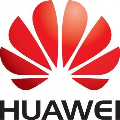 huawei y vodafone muestran la primera aplicacioacuten comercial de la tecnologiacutea nbiot