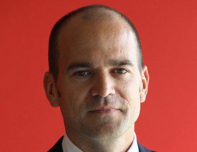 lo ms importante de ifa 2013 ser el concepto smart home y la revolucin digital