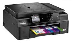 impresoras multifuncin de tinta a4 de brother