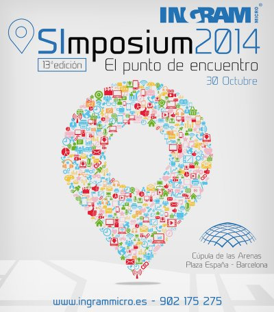ingram micro abre la inscripcin al simposium