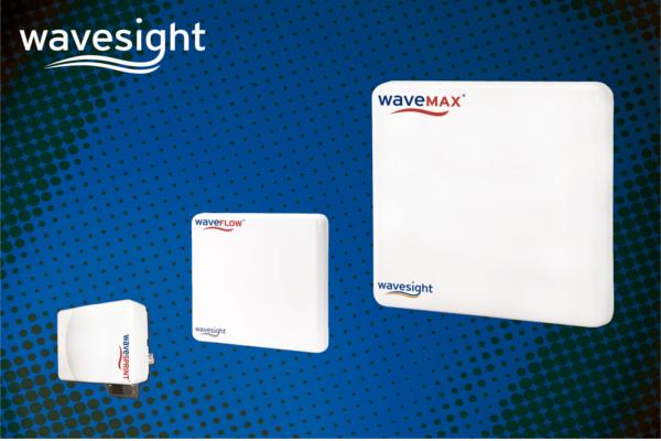 ingram micro distribuiraacute los productos wireless de wavesight