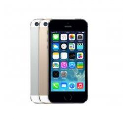 ingram micro empieza a distribuir iphone