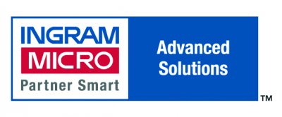 ingram micro presenta la divisin de advanced solutions en espaa