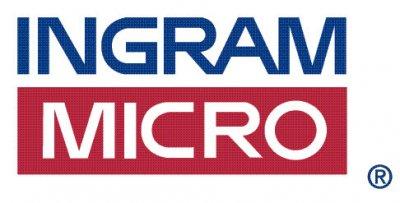 ingram micro refuerza su oferta para la divisin de advanced solutions