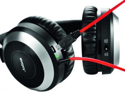 innovacin y futuro funcional de los auriculares con micrfono