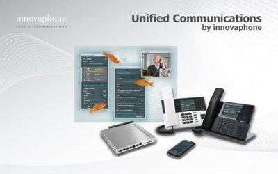 innovaphone presentar sus soluciones de telefona en el ingram simposium 2014