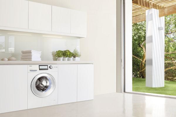 intelius la lavadora de alto rendimiento de haiernbsp