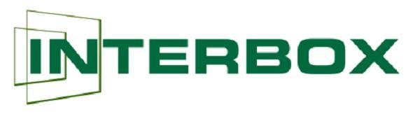 interbox celebra su 1ordf convencioacuten anual con clientes y proveedoresnbsp