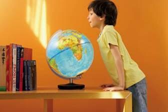 junkers celebra el diacutea mundial por la reduccioacuten de las emisiones de co2