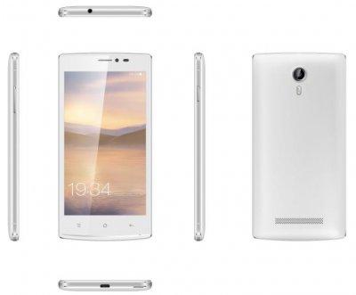 kaos entertainment presenta sus nuevos modelos master phone