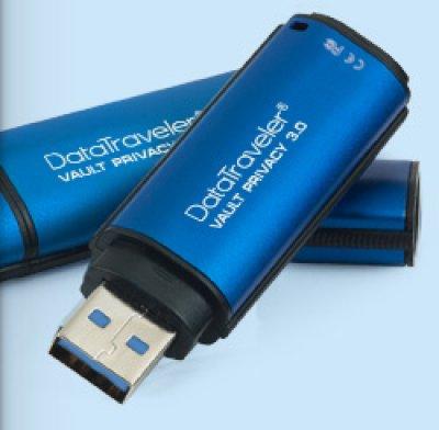 kingston lanza el ltimo dispositivo de memoria flash usb de seguridad