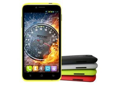 ngm lanza en espaa tres smartphones android