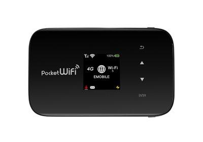 zte lanza nuevos y rpidos routers 4g