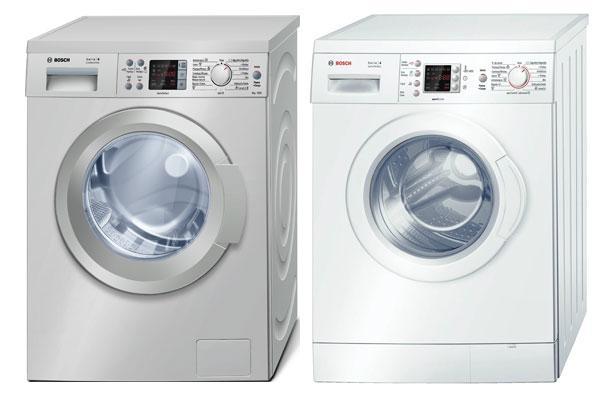 lavadoras bosch las ms eficientes para los consumidores