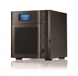lenovo espaa refuerza su apuesta por el mercado de servidores y soluciones de almacenamiento